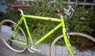 ロード・クロスバイク他