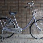セオサイクルオリジナル ブリヂストン / フェスティバル FEU60T②