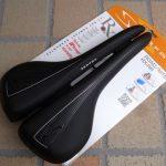 サーファス / RX-RR レースレディ(サドル)