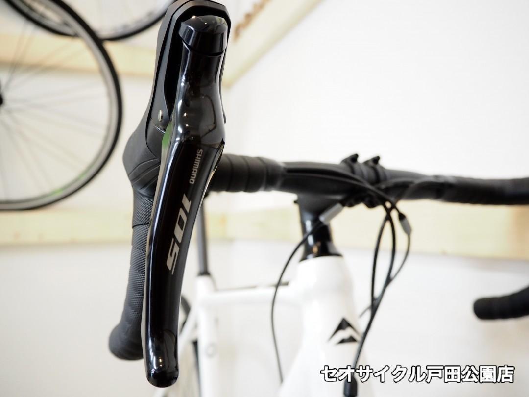 MERIDA MIYATA 台湾 ロードバイク クロスバイク マウンテンバイク セオ セオサイクル かっこいい 速い フィットネス サイクリング ポタリング トレーニング 初心者 入門 親切 丁寧 試乗 メリダ スクルトゥーラ スクルトゥーラ400
