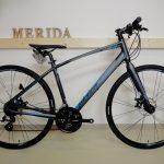 MERIDA / CROSSWAY 200-MD (2019年モデル)
