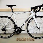 MERIDA / SCULTURA 400 (2019年モデル) ②