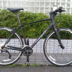 GIANT/エスケープRX2 2020年モデル